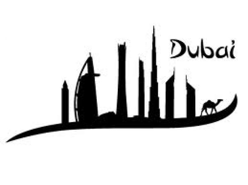 ORIENT SHOW IN DUBAI;)
